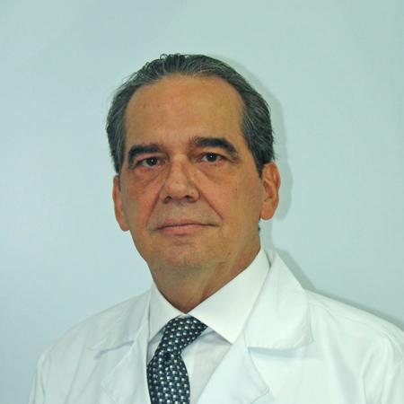 Dra. Diego Martinez
