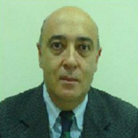 Dr. Edgar Henao