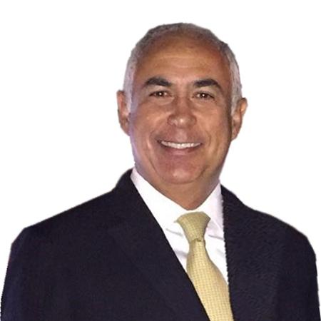 Dr. Alfonso Jaller