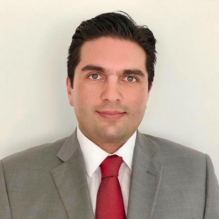 Dr. Juan Manuel Borda