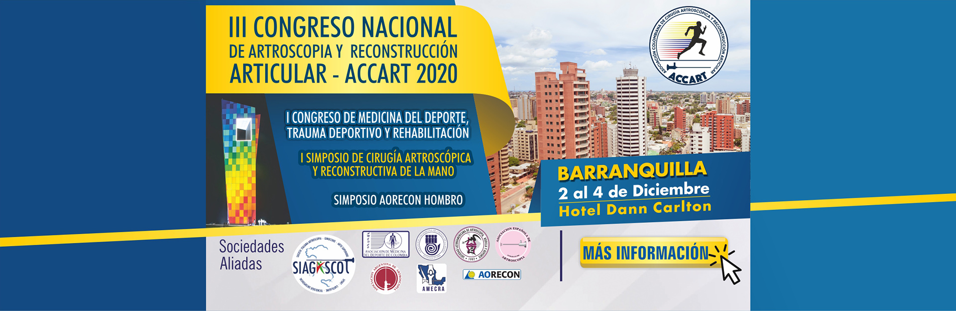 back_congres_bquilla