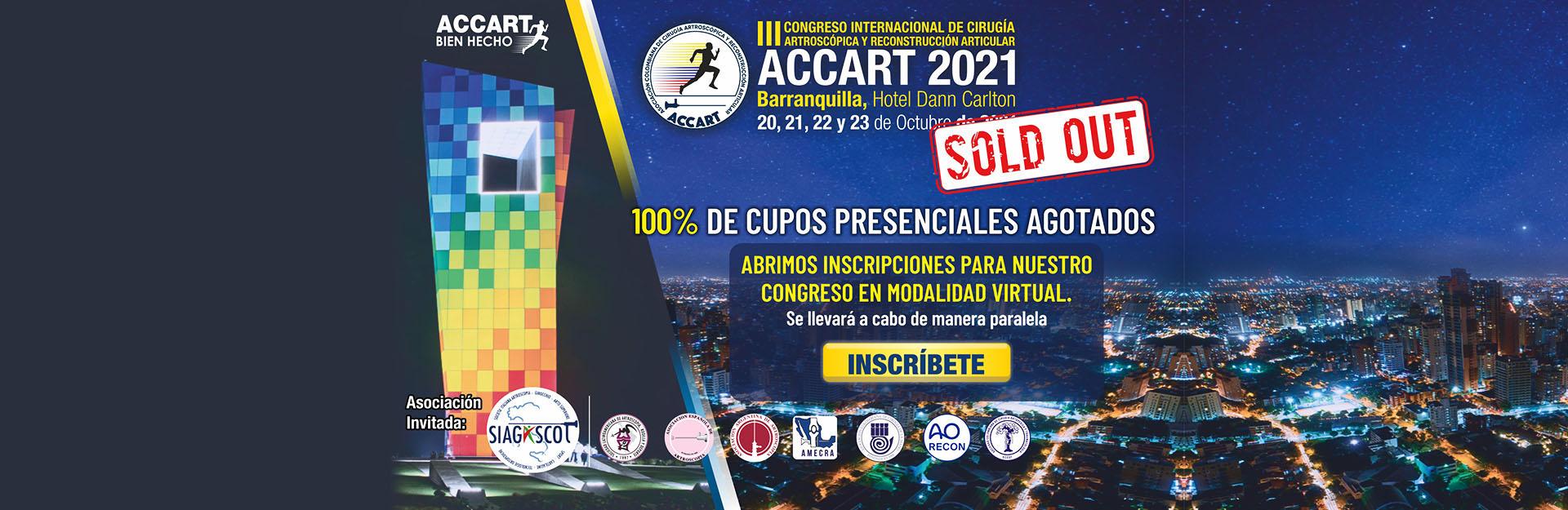 back_congreso_2021_soldout
