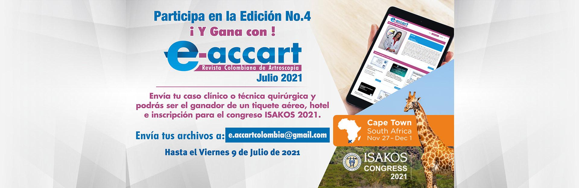 back_e-accart_02