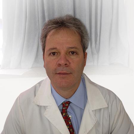 Dr. Manuel F. Mosquera