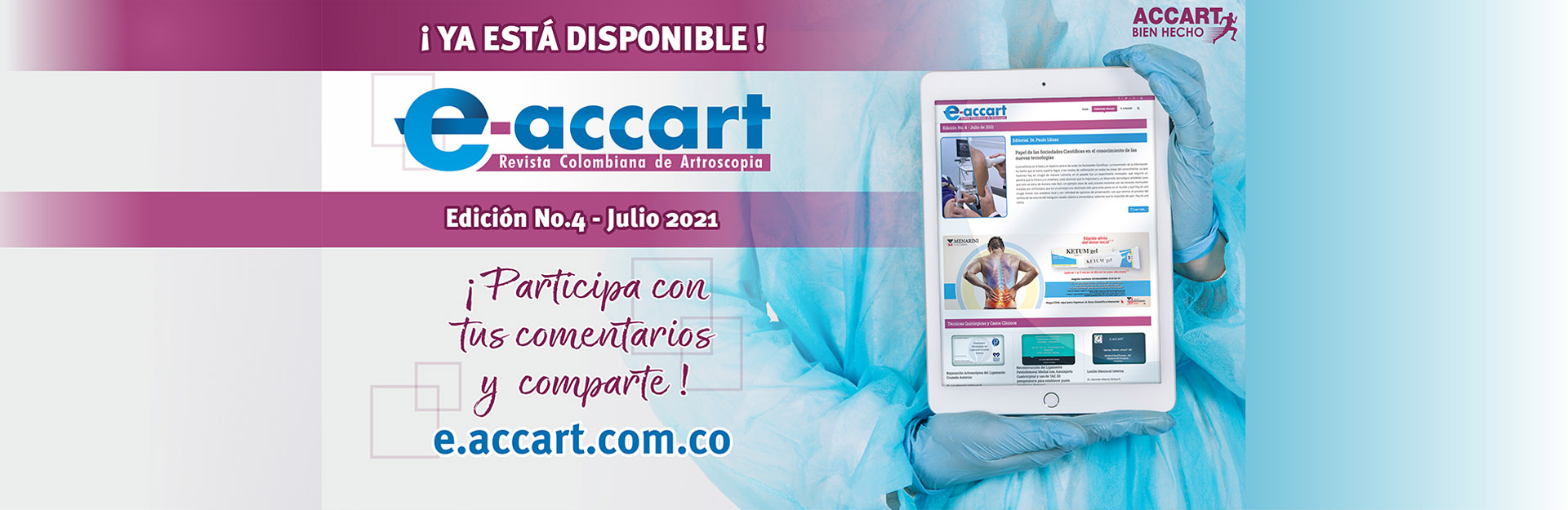 back_e-accart_04_disponible